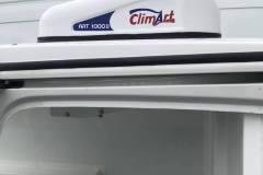 climart-galeri-12